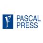 client-pascal-press